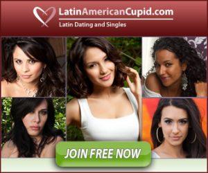 conocer mujeres solteras en linea Managua guía de citas