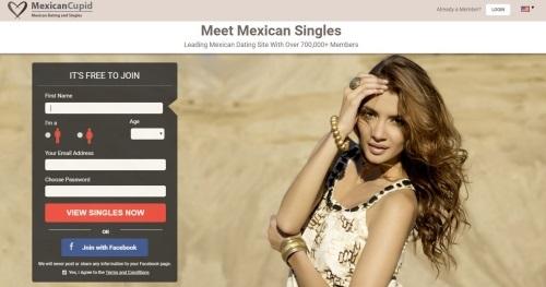 conocer Monterrey mujeres sexo en línea sitios de citas