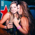 Donde Conocer Chicas en Tamarindo y Guía de Citas