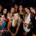 Donde Para Conocer Chicas en Tijuana y Guía de Citas