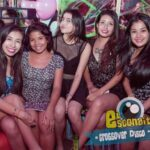 Donde Conocer Chicas en Bucaramanga y Guía de Citas