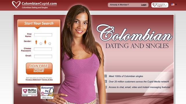 conocer Pereira mujeres sexo en línea sitios de citas