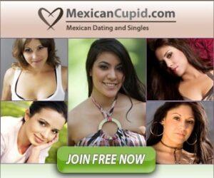conocer mujeres solteras en linea Monterrey guía de citas