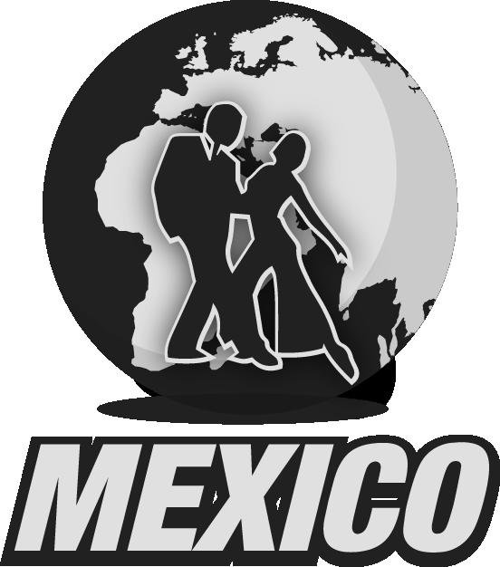 bares vida nocturna para conocer chicas en Mexico tener sexo