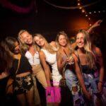 Donde Conocer Chicas en Barcelona y Guía de Citas