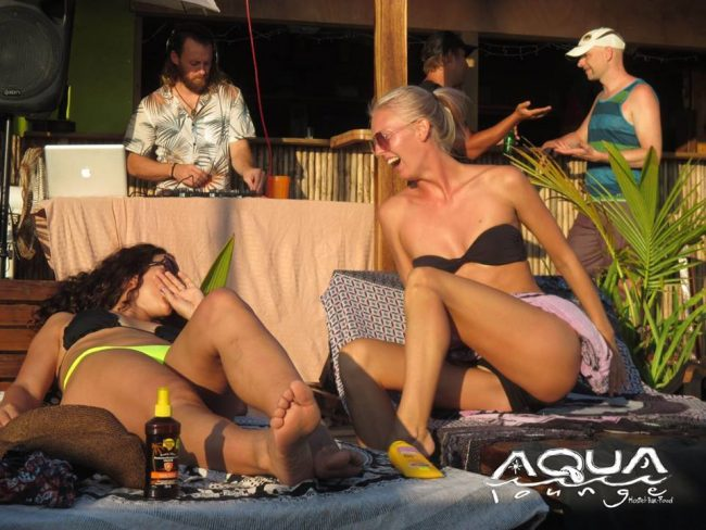 bares discotecas conocer chicas Bocas del Toro tener sexo