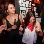 Donde Conocer Chicas en Bogotá y Guía de Citas