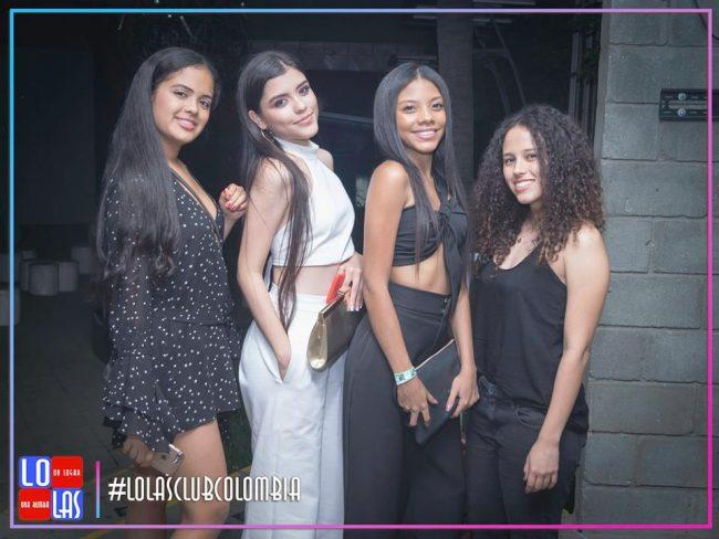 bares discotecas conocer chicas Cali tener sexo