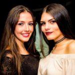 Donde Conocer Chicas en Caracas y Guía de Citas