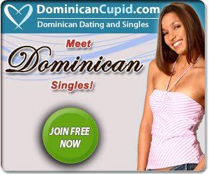 conocer mujeres solteras en linea Santiago Caballeros guía de citas