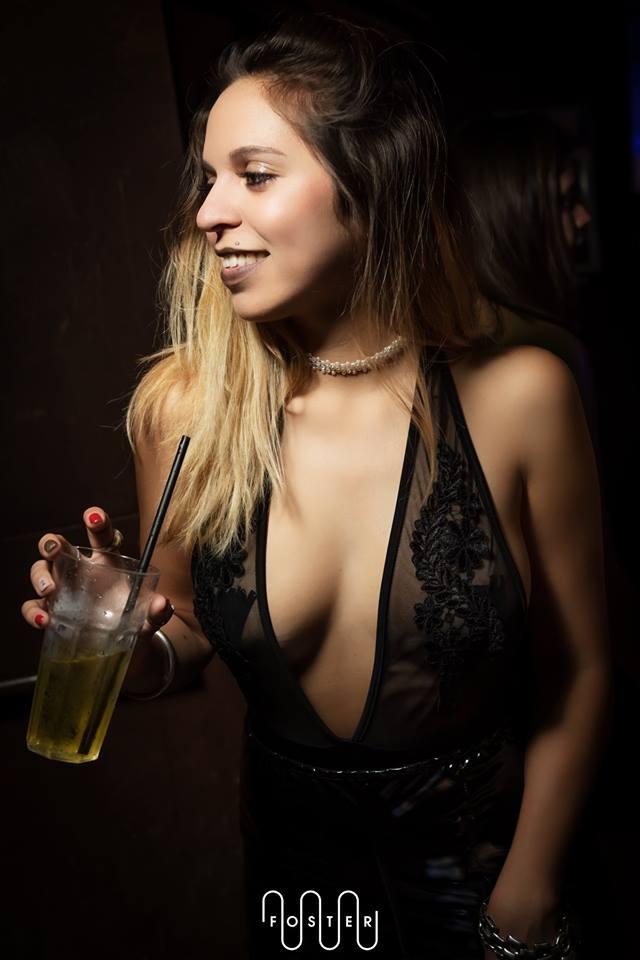 bares discotecas conocer chicas Córdoba tener sexo