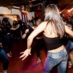 Donde Conocer Chicas en Cuenca y Guía de Citas