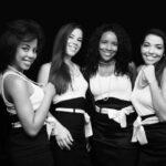 Donde Conocer Chicas en La Habana y Guía de Citas