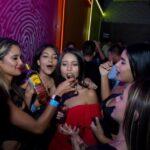 Conocer Chicas en Trujillo y Huanchaco y Guía de Citas
