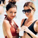 Donde Conocer Chicas en Ibiza y Guía de Citas