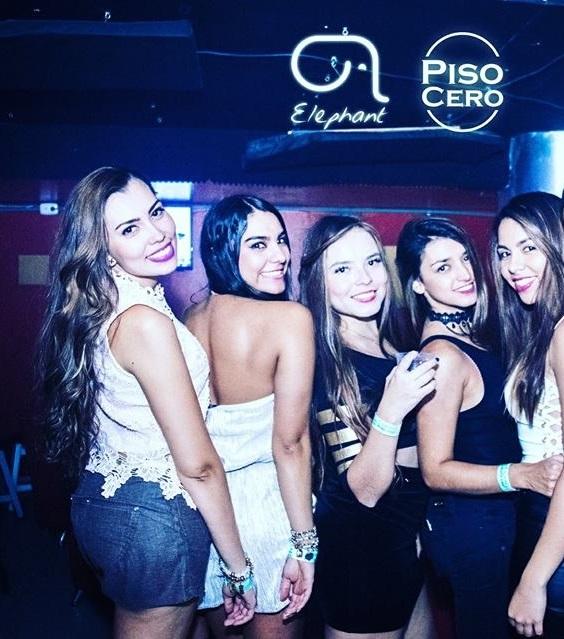 bares discotecas conocer chicas Pereira tener sexo