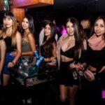 Donde Conocer Chicas en Puente Alto y Guía de Citas