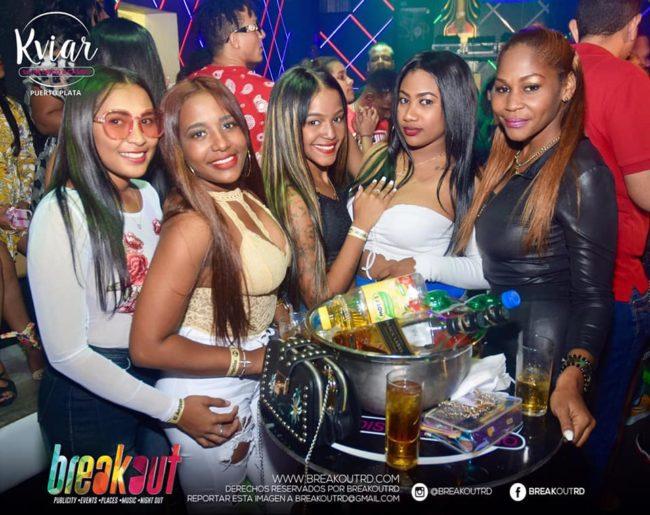 bares discotecas conocer chicas Puerto Plata tener sexo