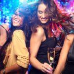 Conocer Chicas en Santiago de los Caballeros y Guía de Citas