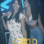 Donde Conocer Chicas en Santo Domingo y Guía de Citas