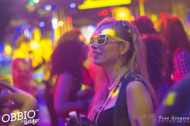 bares discotecas conocer chicas Sevilla tener sexo