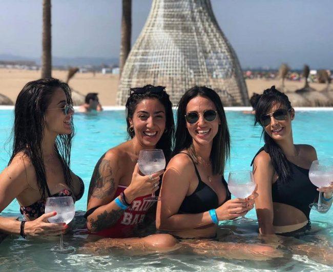 bares discotecas conocer chicas Valencia tener sexo
