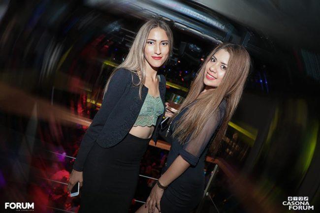 chicas cerca de ti Arequipa vida nocturna clubes bares