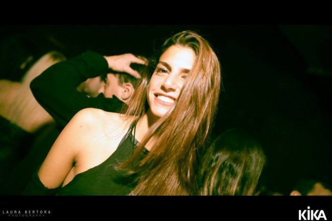 chicas cerca de ti Buenos Aires vida nocturna clubes bares Palermo