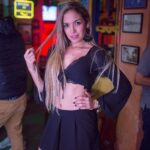 Donde Conocer Chicas en Cartagena y Guía de Citas