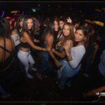 Donde Conocer Chicas en Lima y Guía de Citas