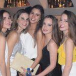 Donde Conocer Chicas en Managua y Guía de Citas