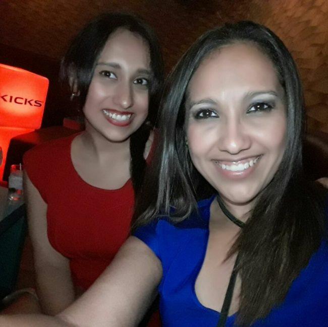 chicas cerca de ti San Salvador vida nocturna clubes bares
