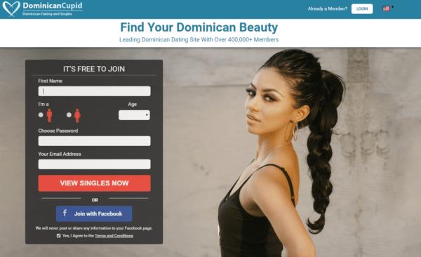 conocer Santiago Caballeros mujeres sexo en línea sitios de citas